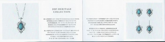 booklet1-180.jpg