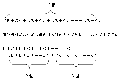 20130404091249423.png