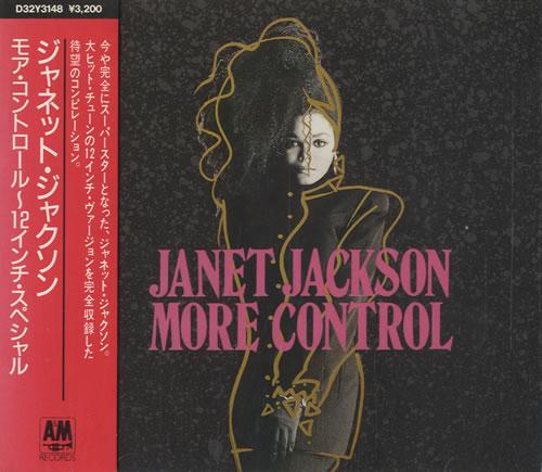 Janet-Jackson-More-Control.jpg