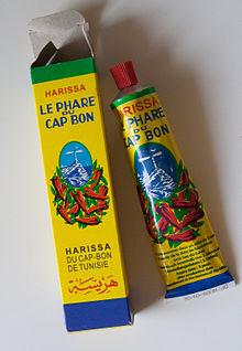220px-Harissa_from_Tunisia.jpg