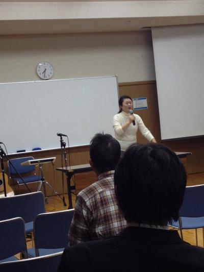 fc2blog_20131222193319ed2.jpg
