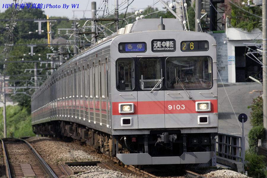 tk910301