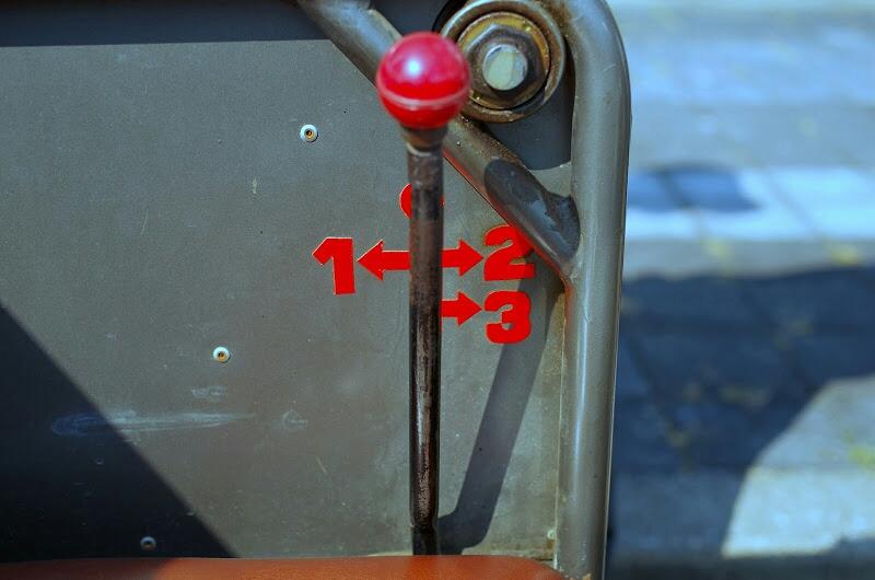 fc2blog_2012112423230840a.jpg