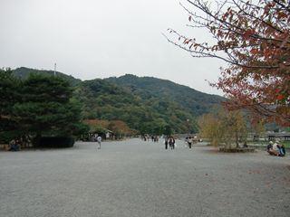 076_R.jpg