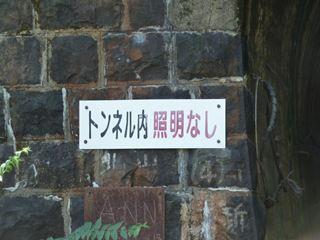 166_R.jpg