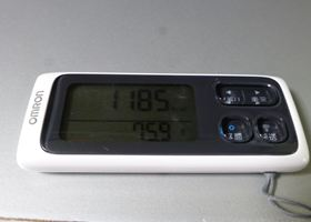 1226r 191-122