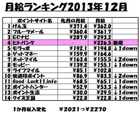 20131230082741723.jpg