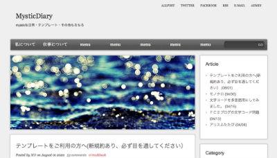 apliksample.jpg