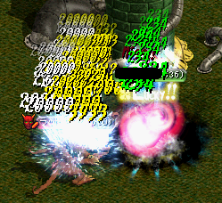 20000.png