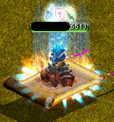 651Lv.png