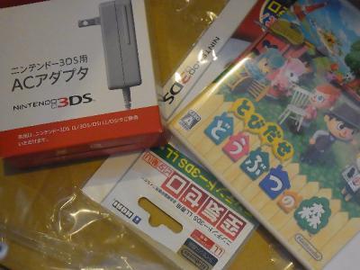 RIMG0009_20121109110926.jpg