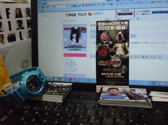 2012121421403818a.jpg