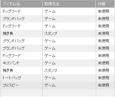 キャプチャ 3.11 net b4