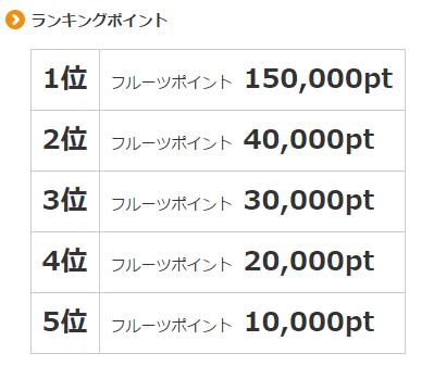 キャプチャ 10 22 fm3