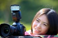 nazuphoto