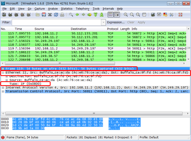 Wireshark.png