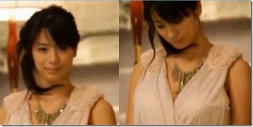 【夫婦生活新婚夫婦の秘めごとエロ動画】脱がされるために着飾った新妻へのご褒美はお姫様だっこ♪