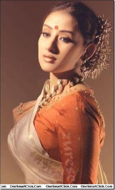 01【世界の射精から;ネパール編】神々の座に愛でられた美しき女神達manisha-koirala