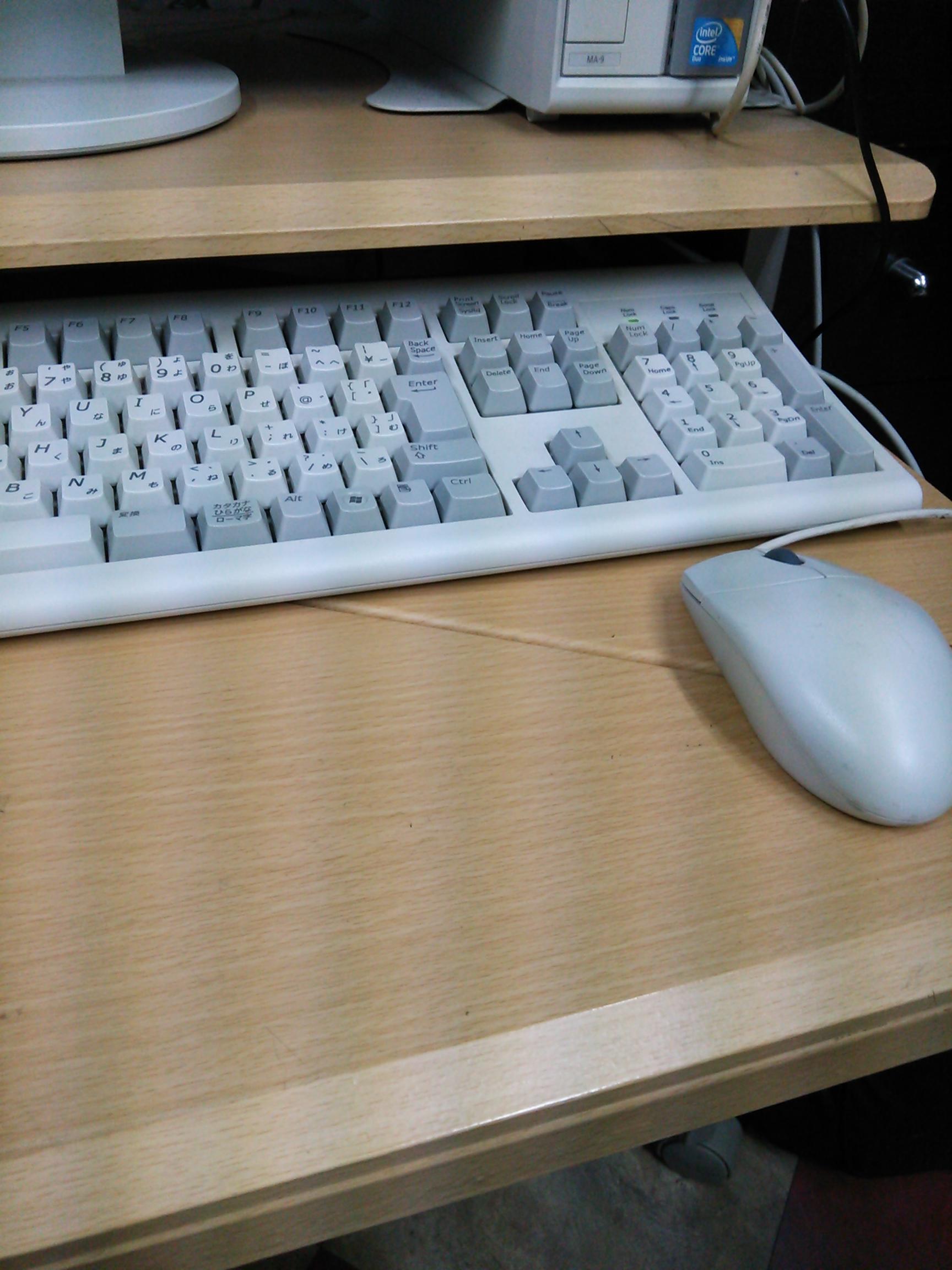 moblog_5996dd05.jpg