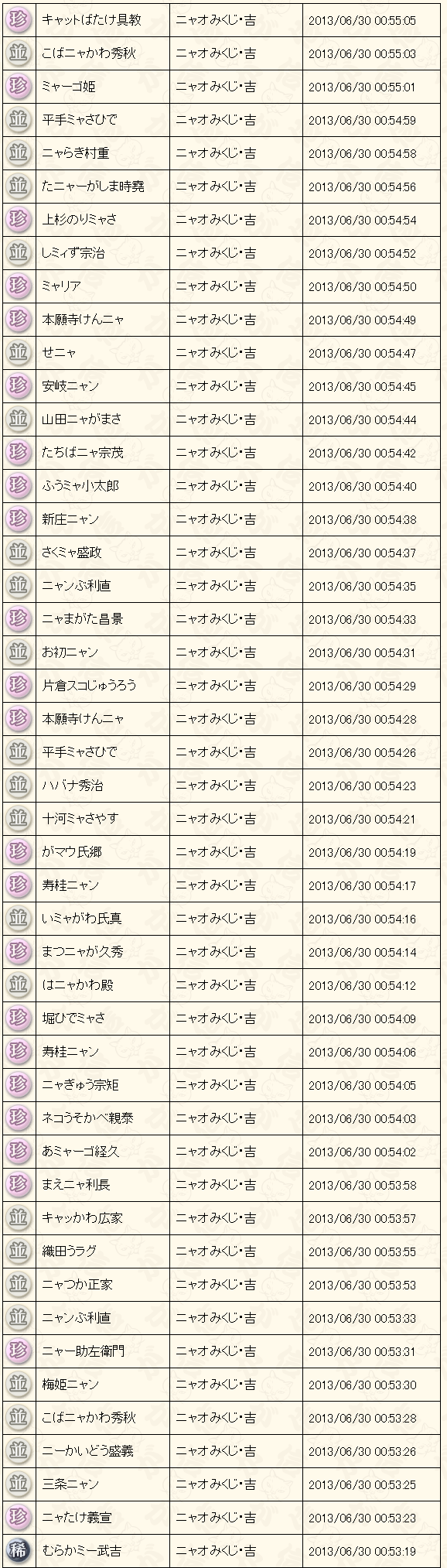 20130630005633982.png
