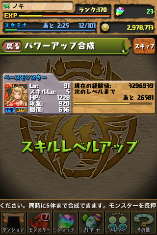 20130222a.png