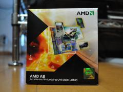 A8-3870K(2012年8月19日)