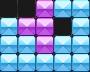 tetris-tspin2-1.jpg
