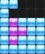 tetris-tspin3-2.jpg