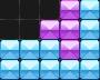 tetris-tspinm-2.jpg