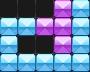 tetris-tspinm-3.jpg