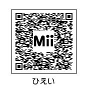 20131220092331a47.jpg