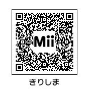 20131220094253789.jpg