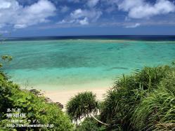 壁紙,デスクトップ,沖縄,海,珊瑚礁