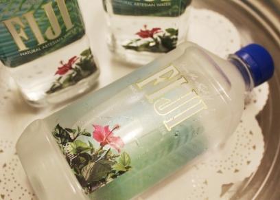 FIJI Water(フィジーウォーター)