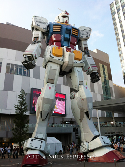 gunam_front_tokyo_1.jpg