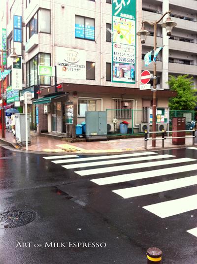 kameari_kitaguchi_koban.jpg