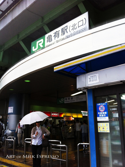 kamearieki_kitaguchi.jpg