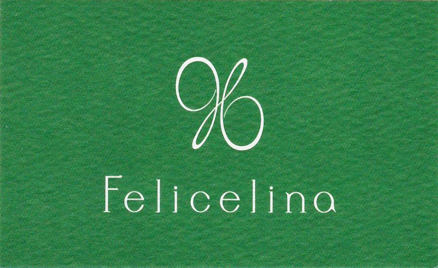 フェリチェリーナ
