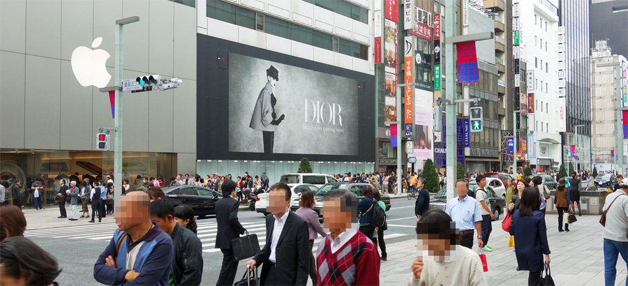 第八回東京グランメゾンチャリティーカレー