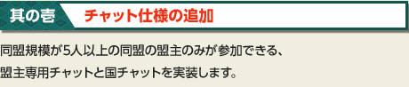 2014110922293358a.png