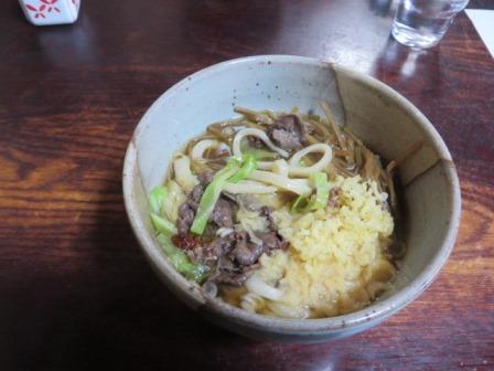 IMG_0323 肉金うどん