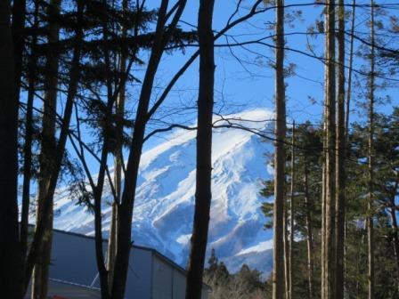 IMG_0348 富士山
