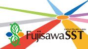 <Fujisawa SST>
