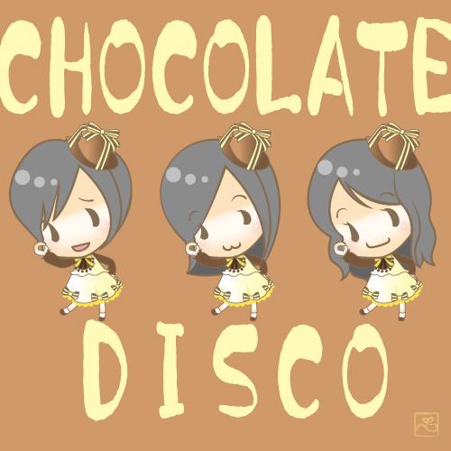 chocoratedisco3.jpg