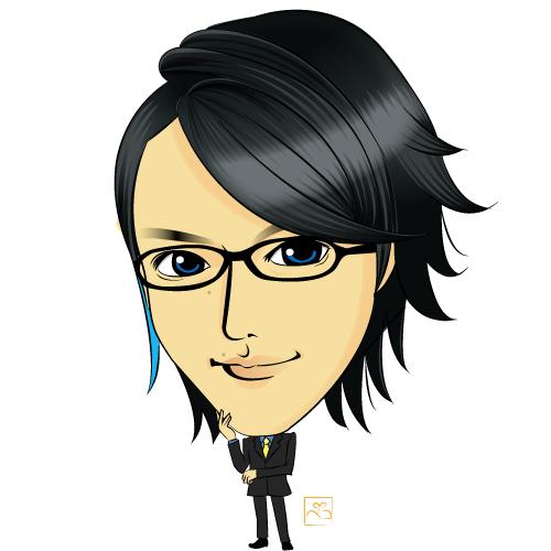 uratarosu2.jpg