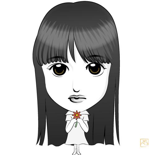 yoshikawahinano.jpg