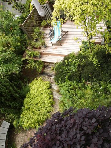 my-garden 074 (2)