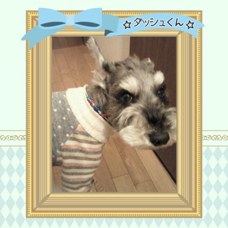 20130222112012715.png