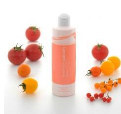 tomatorikopin.jpg
