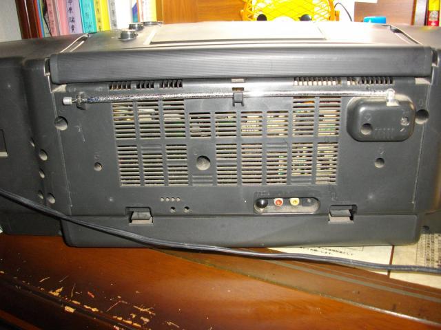 CSD-SR6+6_convert_20120723012058.jpg